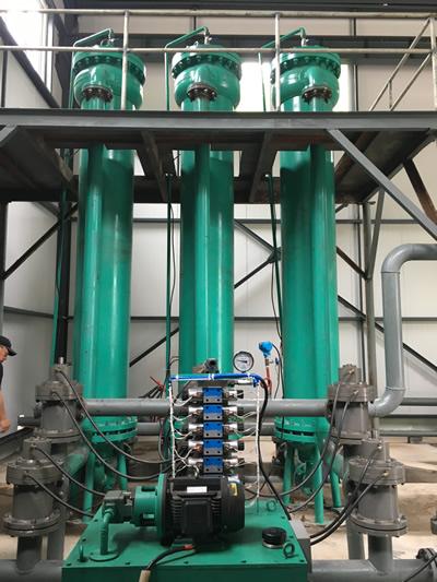 水隔膜同乐城线上泵